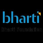 bharti foundation partnering with tickLinks