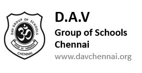 DAV Group of Schools Chennai partnering with tickLinks