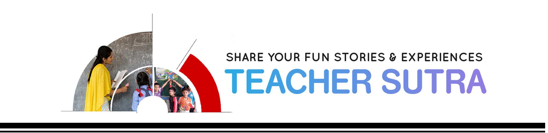 sos childrens villages partnering with tickLinks - Free Online Learning Platform