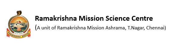 ramakrishna mission science Centre partnering with tickLinks