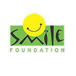 smilefoundationindia