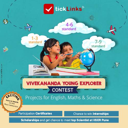 teachaclass partnering with tickLinks - Teachers Lesson Plans