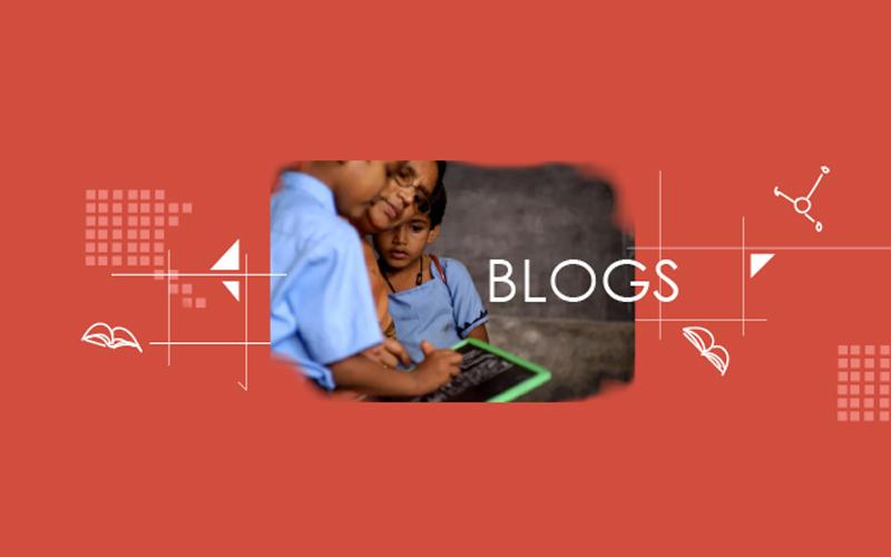 sanskar partnering with tickLinks - best tools for online teaching