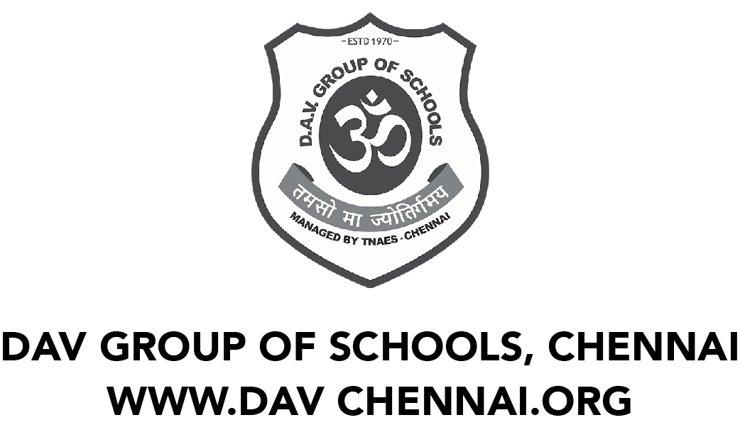 DAV Group of Schools Chennai partnering with tickLinks