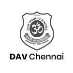 DAV Group of Schools Chennai partnering with tickLinks - wikipedia for teacher