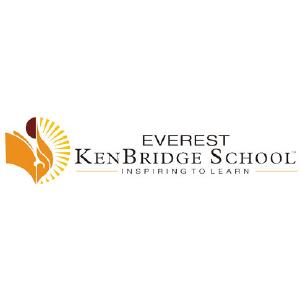 everest kenbridge school partnering with tickLinks