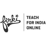 bharti foundation partnering with tickLinks - online learning wikipedia