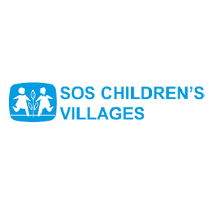 sos childrens villages partnering with tickLinks