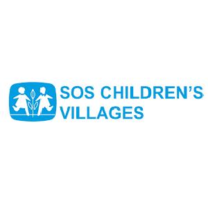 sos childrens villages partnering with tickLinks