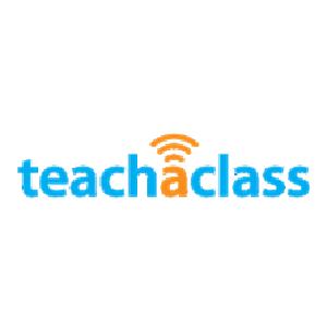 teachaclass  partnering with tickLinks